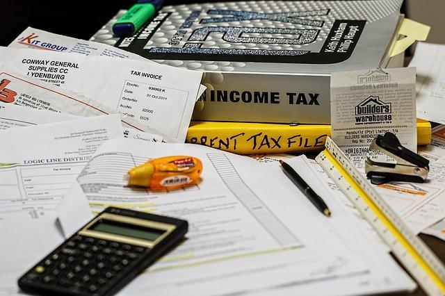 tax33.jpg